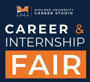 Midland University Career & Internship Fair