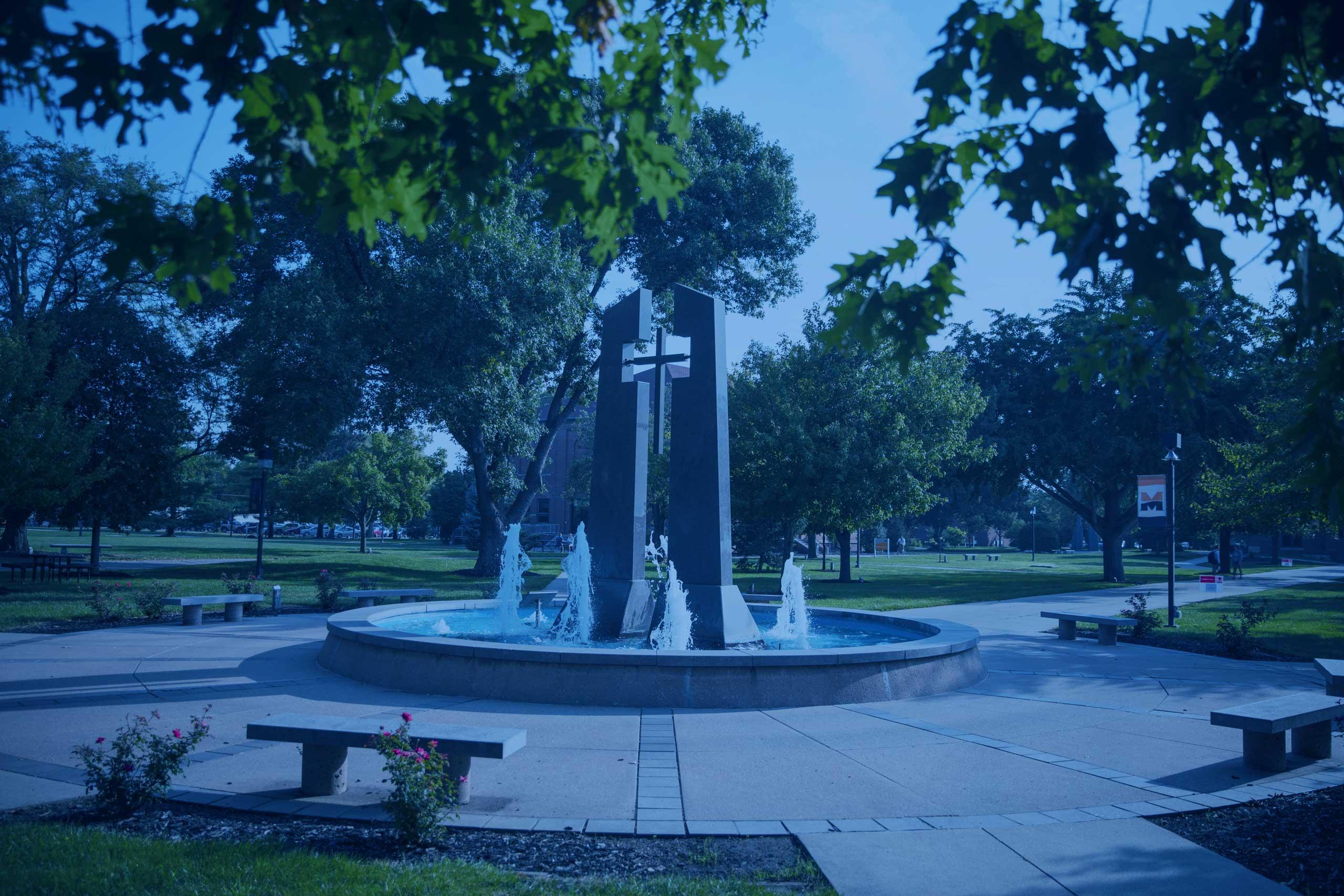 Midland University Giving Day-October 20, 2021