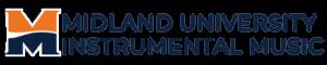 Midland University Instrumental Music