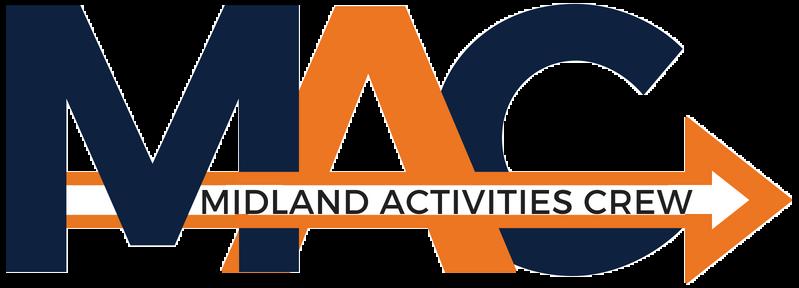 Midland Activities Crew