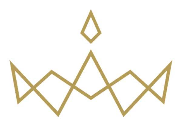 Miss Nebraska Logo