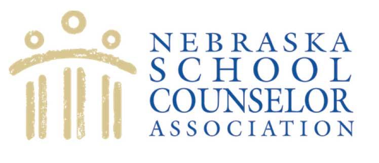 Nebraska School Counselors Association