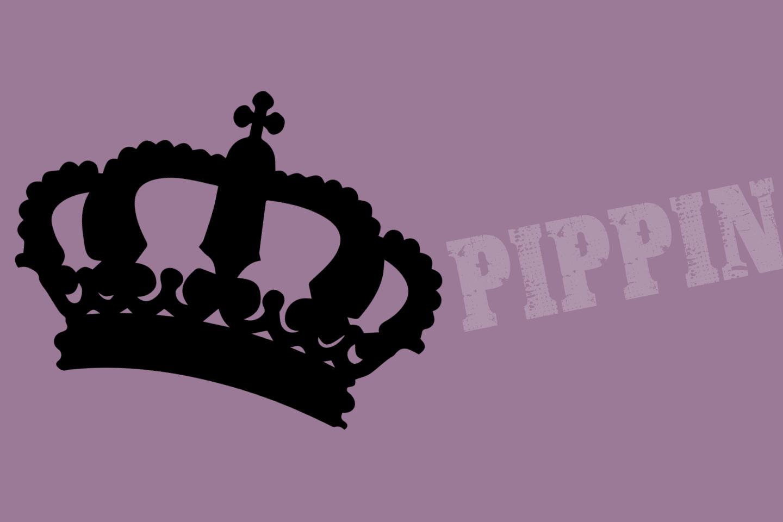 Midland University Presents Pippin