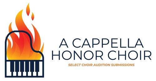 Midland University A Cappella Choir