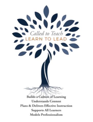 Walker School of Education Logo