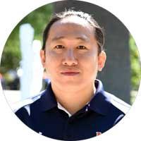 Chunyang Wang