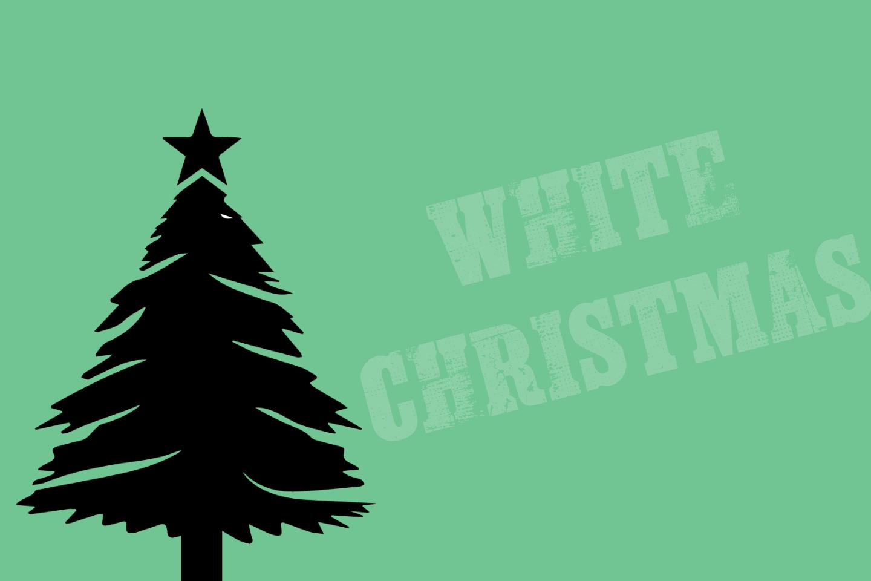 Midland University Arts Presents White Christmas