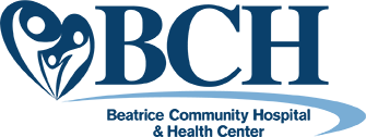Beatrice Community Hospital Logo